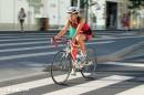 Ana Pinto Ciclismo