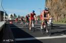 Grupo Ciclismo