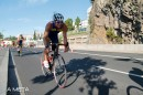 Aurelio Bike