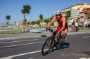 Paulo Margarido bike