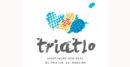 Triatlo_2_700x360